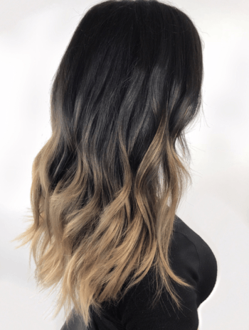 Ombre Vs. Balayage: What is the Difference? | Redken
