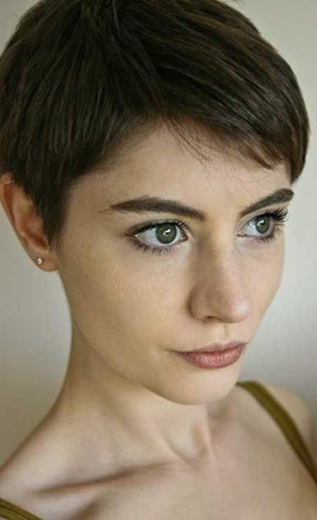 Best Pixie Cuts for 2013 | Beauty | Hair cuts, Haircuts for fine