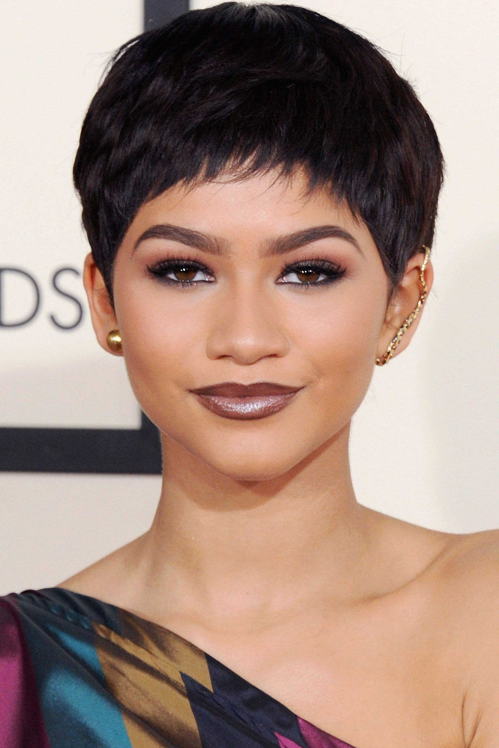 50+ Pixie Cuts We Love for 2019 - Short Pixie Hairstyles from