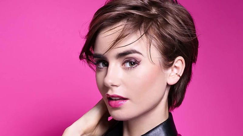 The Best Pixie Haircuts for Women in 2018 - The Trend Spotter