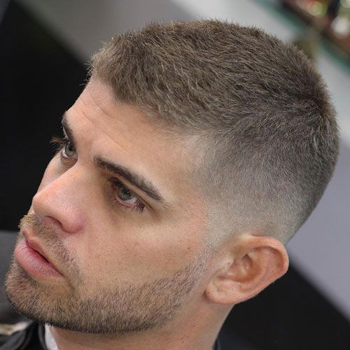 40 Stylish Haircuts For Men (2019 Guide) | 10 minutes | Hair cuts