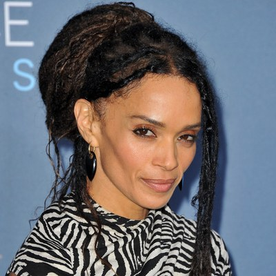 10 Best Locs Hairstyle Ideas u2014 How to Style Your Locs | Allure