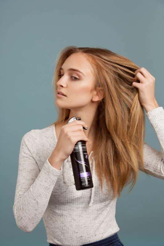 How to get perfect beachy waves for every hair length - Frisuren
