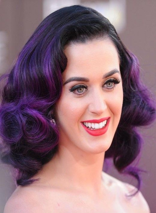 50 Hair Color Styles To Rock In 2019   things to try   Pinterest