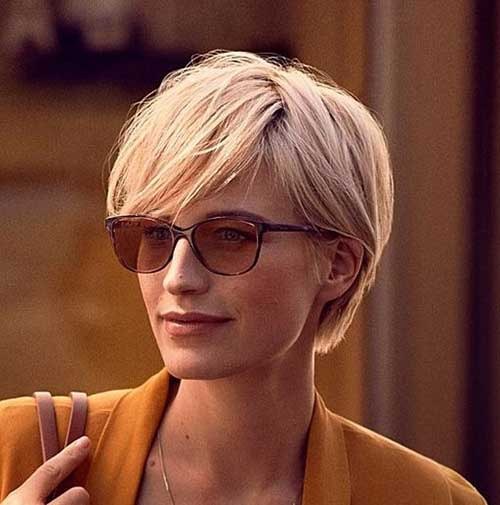 20+ Lovely Langer pixie cut 2019 | Fashions eve