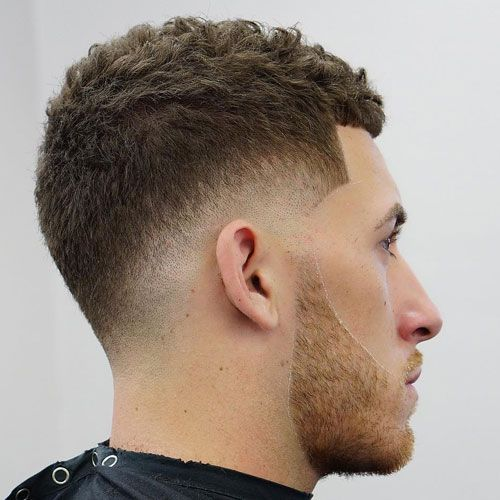 The Best Low Fade Haircuts for Men | Low Fade Haircuts | Types of