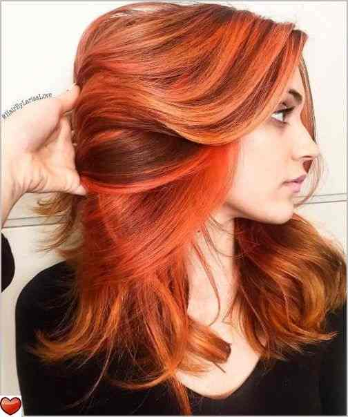 724 Best Haarfarbe Images On Pinterest | Hair Styles, Animal Faces