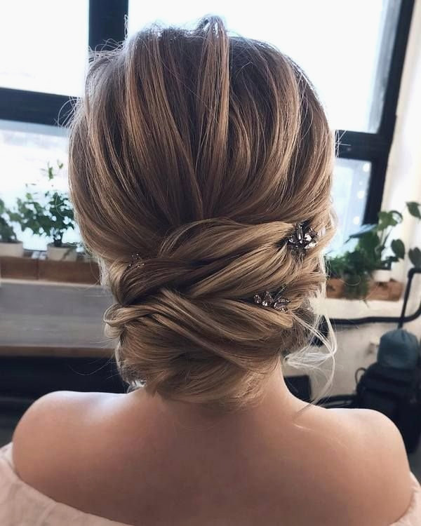 simple prom hairstyles Lovely Lovely Up Do Hairstyles