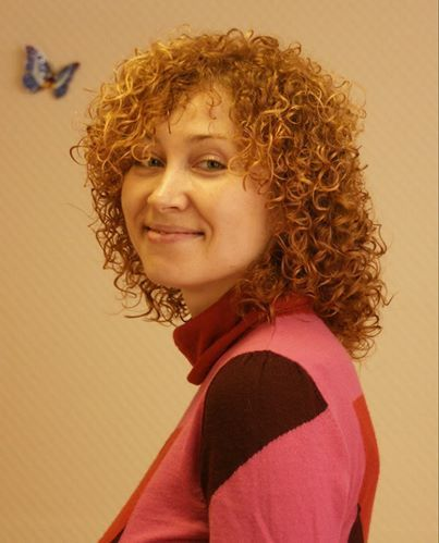 Spiral Perms For Medium Length Hair - Yahoo Image Search Results