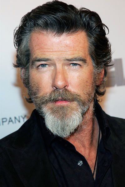 The Van Dyke Beard Style: How to Trim, Guide, Examples, and More!