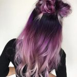 ▷ 1001 + ombre hair ideas for a cool and fun summer look