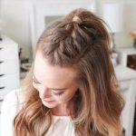 10 Amazing Summer Braids for Long Hair 2019 - Summer Braids