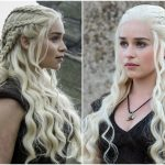 10 Game of Thrones Hairstyles for Women - Ideas, Pictures and Video Tutorials   ...