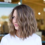 10 last-minute and gorgeous + easy hairstyles for Christmas - Hairstyles
