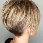 100 Thoughts-Blowing Quick Hairstyles for High-quality Hair - LastStepPin