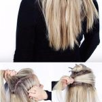101 Best Long Hairstyle Ideas for Women of all Age Groups - Hairstyles