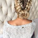 11 Best Braiding Video Tutorials