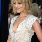 11 Pretty Mid-length Layered Haircuts for Women - Pretty Designs