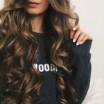 12 Schöne Brautjungfer Frisuren   Beste Brautjungfer Haar Ideen,  #Beste #Brautjungfer #Frisu...
