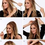 13 Beautiful Braided Hairstyles With Tutorials - Pretty Designs