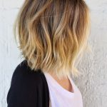 15 Alluring Wavy Hairstyles for 2020 - Pretty Designs