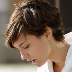 15 Pixie Cuts for Thick Hair - Love this Hair