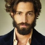 15 Professional Beard Styles For The Elegant Man!