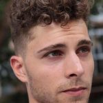 15 Striking Ways To Rock Jewfro Hairstyles For Modern Men