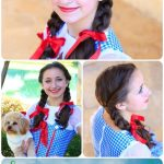 15+ Wizard of Oz Costumes and DIY Ideas