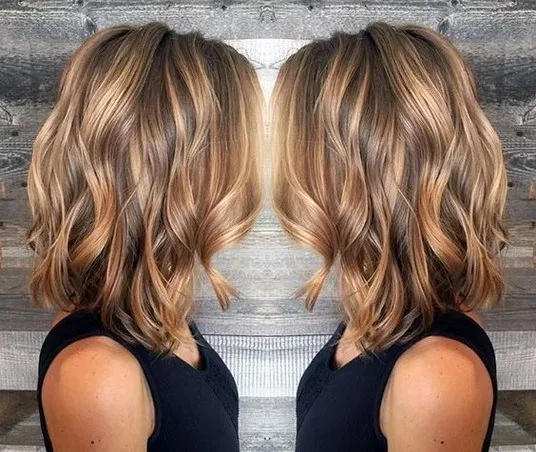 150 Flirty Blonde Hair Colors to Try
