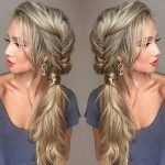 154 Easy Updos For Long Hair And How To Do Them
