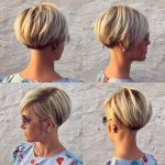 Cute Hairstyle Ideas for Long Face - Best Short Haircuts