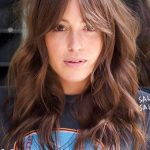 35 Long Layered Haircuts You Want to Get Now | LoveHairStyles.com