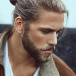 28 Of The Best Mustache Styles On Pinterest - Hairstyle on Point