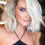 50 Flirty Blonde Hair Colors to Try in 2019 | LoveHairStyles.com
