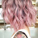 30 Short Wavy Hairstyles to Try Right Now | LoveHairStyles