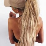 70+ Different Ponytail Hairstyles To Fit All Moods And Occasions
