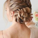 21 Flattering Long Hairstyles For Valentines Day   LoveHairStyles.com