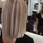 New Short Haircut Trends Women 2019 - The UnderCut