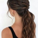 Best Styling Tips And Products To Take Care Of 2a, 2b, 2c Hair   Do you know how...