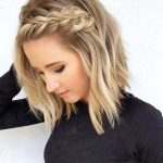 28 Short Hairstyles for Prom - Love this Hair