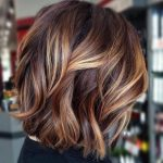 20 fabulous brown hair with blond highlights looks to love - New Site
