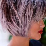 70 Amazing Short Haircuts for Women | LoveHairStyles.com