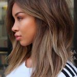 21 Bob Hair Cuts To Look Like A Star Anywhere | LoveHairStyles