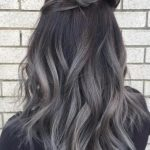 21 Ideas of Classy Hair Waves for Everyday