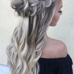 21 Flattering Long Hairstyles For Valentines Day | LoveHairStyles.com