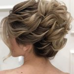 63 Mother Of The Bride Hairstyles | Wedding Forward