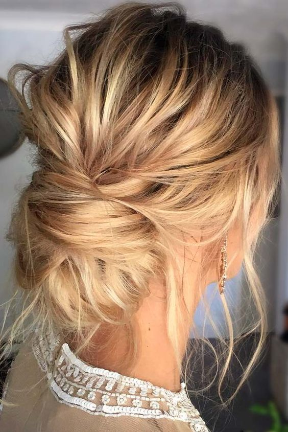 35 Incredible Hairstyles for Thin Hair | LoveHairStyles