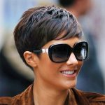 11 Amazing Short Pixie Haircuts that Will Look Great on Everyone 2020 - Styles Weekly