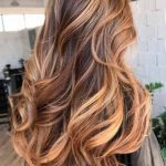 80+ Sexy Light Brown Hair Color Ideas | LoveHairStyles.com